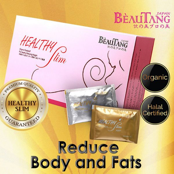 Beautang Healthy slim new