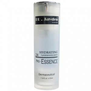 Dr Jayden Hydrating Essence
