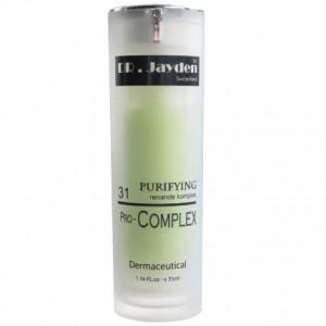 Dr Jayden Purifying Complex