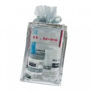 Dr Jayden White Perfect Starter Kit