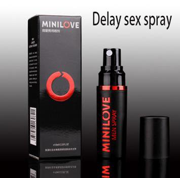 Mini Love Man Delay Spray-03