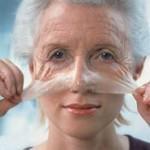 Oscar Wrinkles Defense Serum03