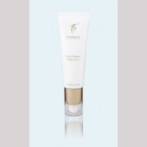Total Beaut Total-Cleanser-Mask-2-in-1