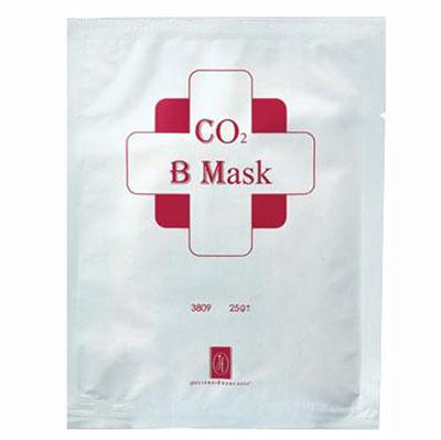 Juliana Francoise CO2 B Mask-01