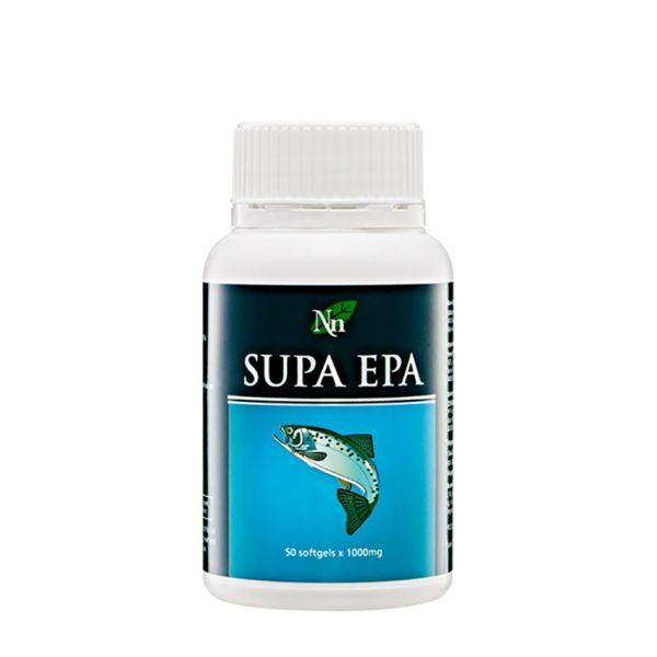 Nn Supa EPA