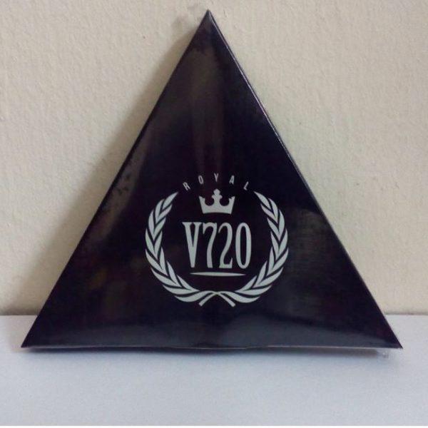 Royal V720-new