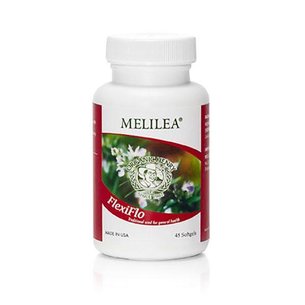 Melilea Organic Henry Flexiflo