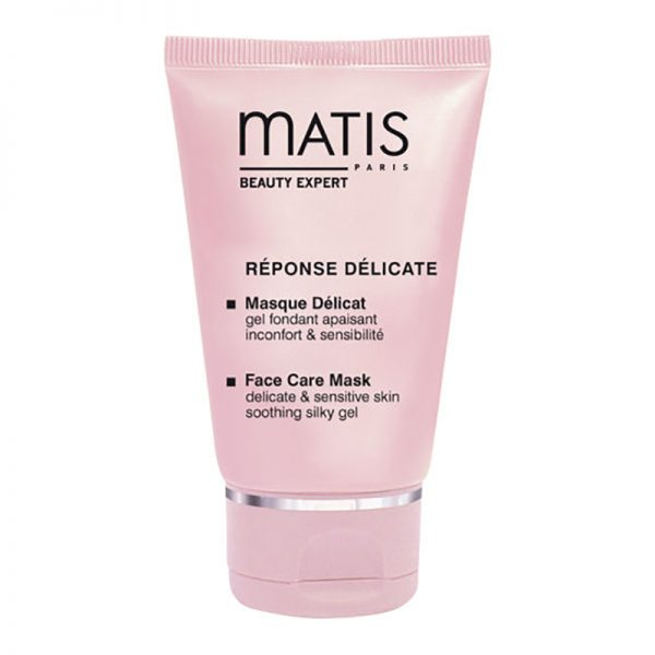Matis Delicate Face Care Mask
