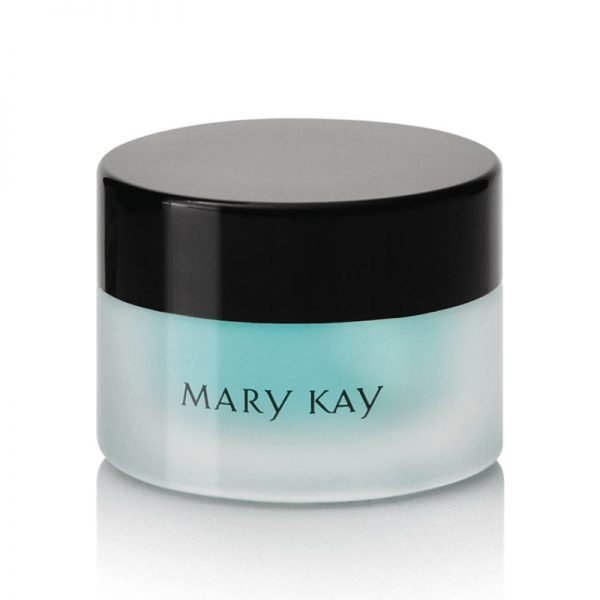 Mary Kay Indulge™ Soothing Eye Gel