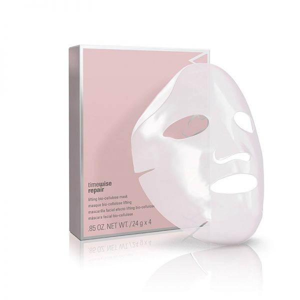 TimeWise® Repair Lifting Bio-Cellulose Mask
