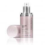 TimeWise Repair® Revealing Radiance™ Facial Peel