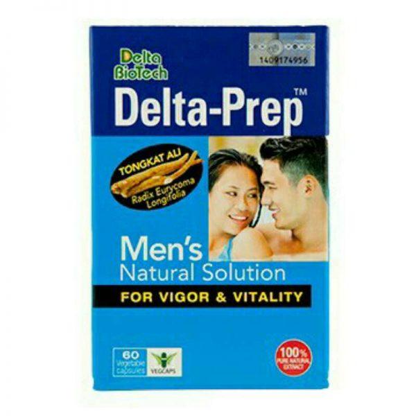 delta-prep-1527931752836.jpg