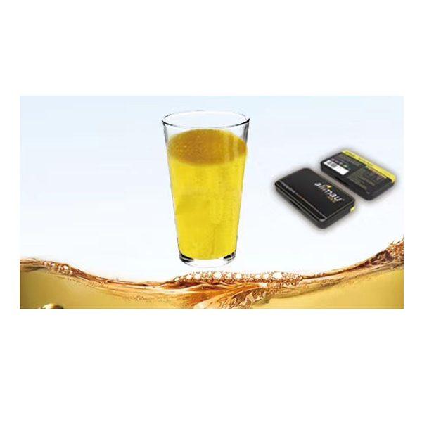 alimau vitality drink-1