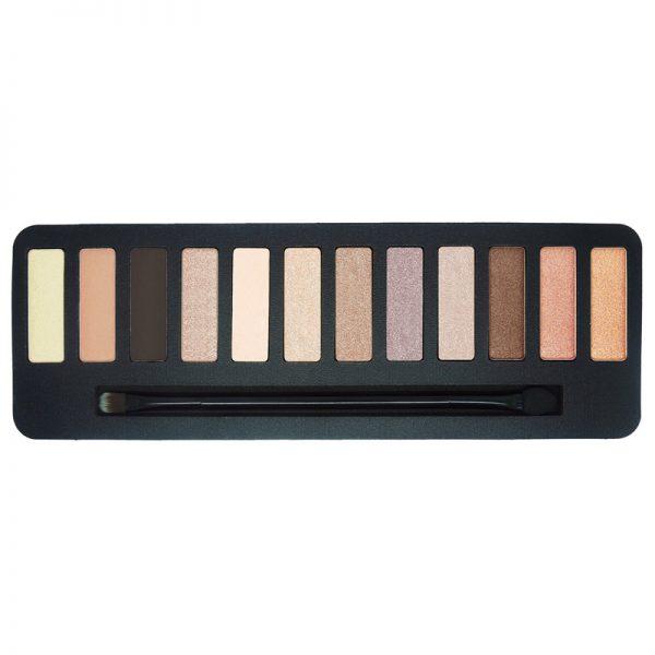 Beat It – Eye Colour palette-1