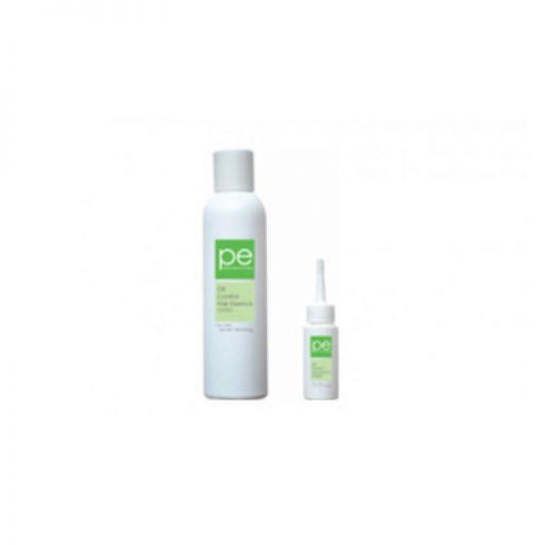 PE Oil Control Hair Essence